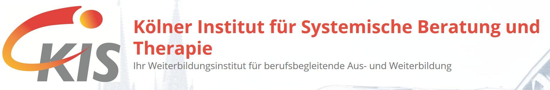 Kölner Institut für Systemische Beratung und Therapie